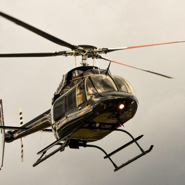 aerial tour 1