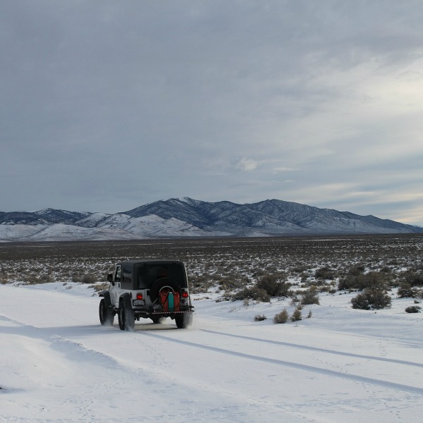 trans himalyan jeep safari