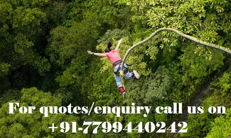 bungee-jumping-rishikesh3