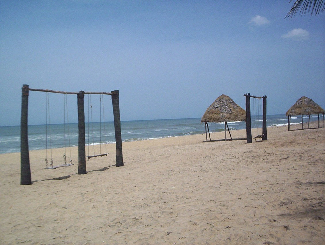 things to do in pondicherry