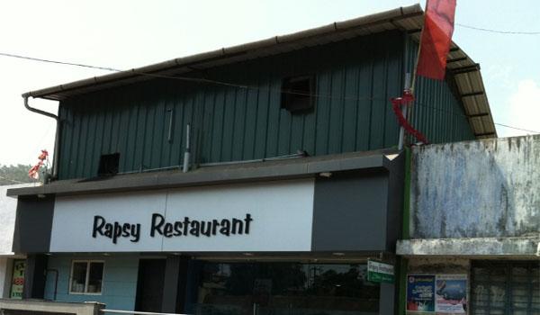 Rapsy_Restaurant_Munnar_WeekendThrill